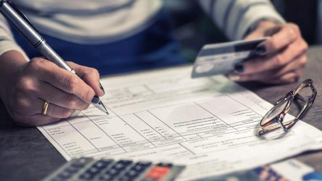 Pamiętaj o aktualizacji numerów rachunków bankowych